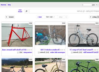 bike-cl2