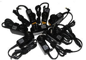 Laptop_Chargers-1